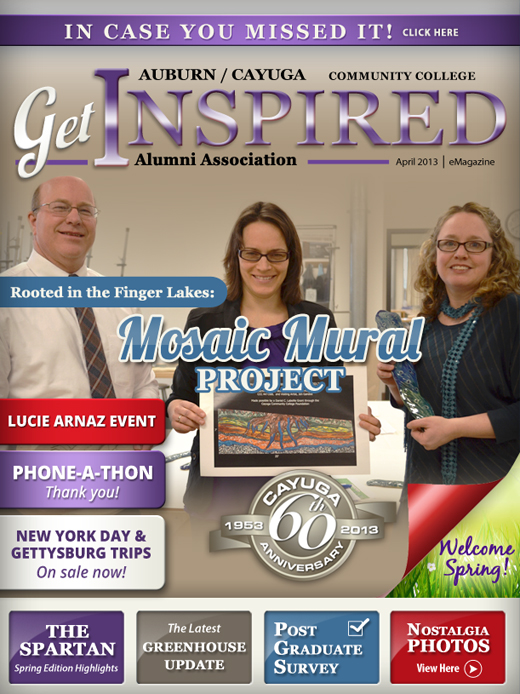 Issue3_April2013