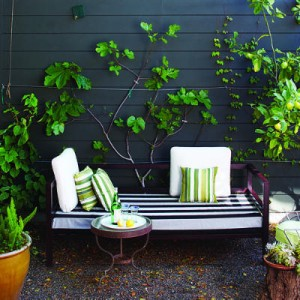 connect-outdoor-seating-l