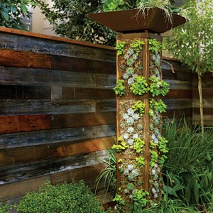 vertical-kitchen-garden-0310-l