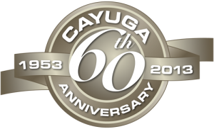 Cayuga-60th-Logo-RGB