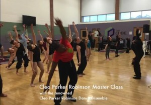 master-class-cleo-parker