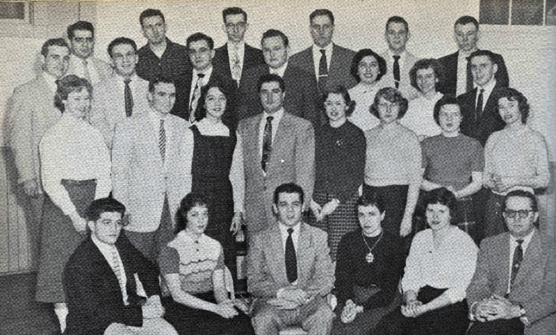 1956-science-club