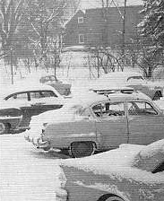 1956-winter-in-auburn-1