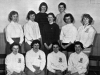 1955-spartanettes-womens-basketball-team