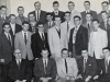 1956-engineering-club
