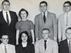 1956-student-council