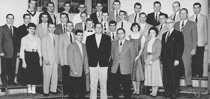 1957-engineering-club