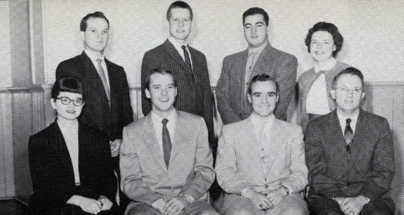 1957-student-council-001