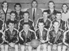 1957-mens-basketball