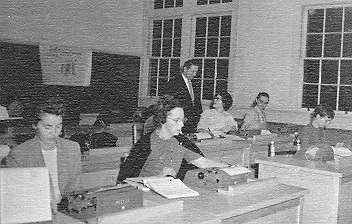 1958-typing-class