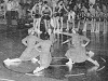 1958-mens-basketball