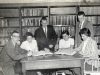 1958-student-council