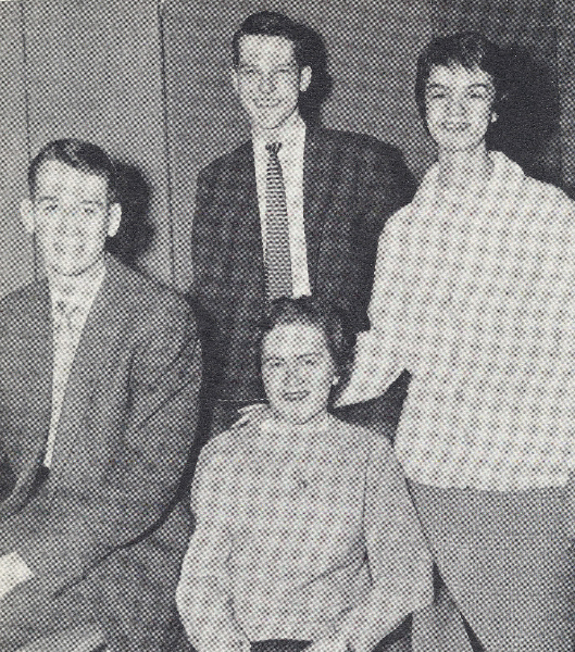 1959-freshman-class-officers-r-smith-d-jackson-j-mitchell-s-sercia