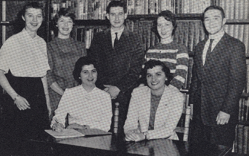 1959-student-council