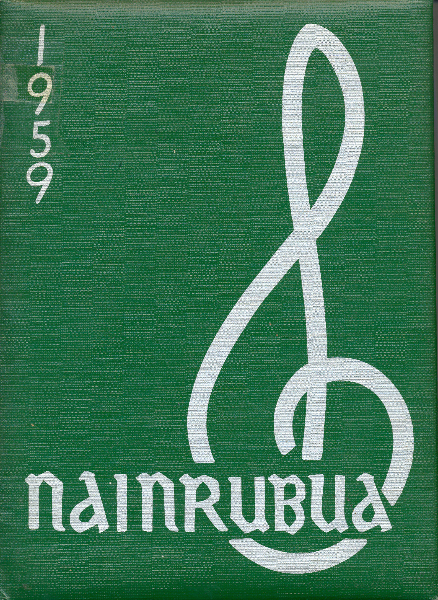 1959-yearbook-cover