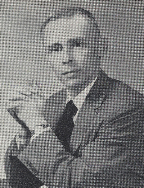 1959-yearbook-dedicated-to-professor-snyder