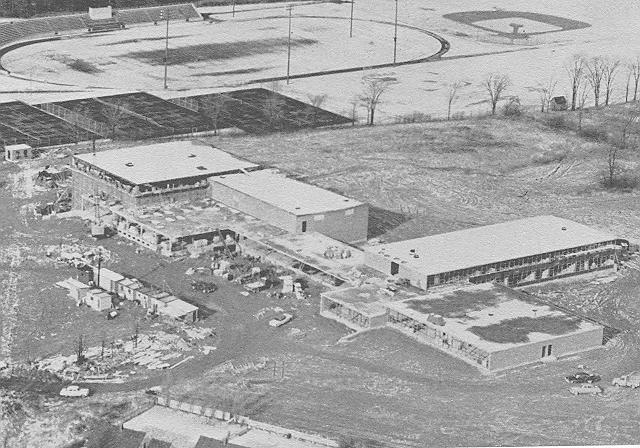 college-expansion-1959