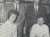 1959-sophomore-class-officers-p-checke-m-soroka-c-festa-b-lovell