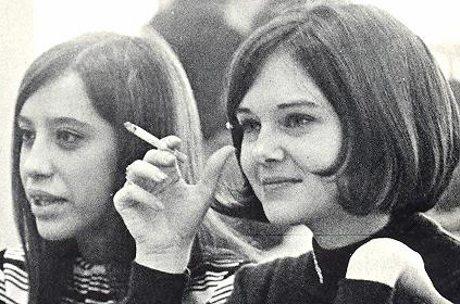 around-campus-1969