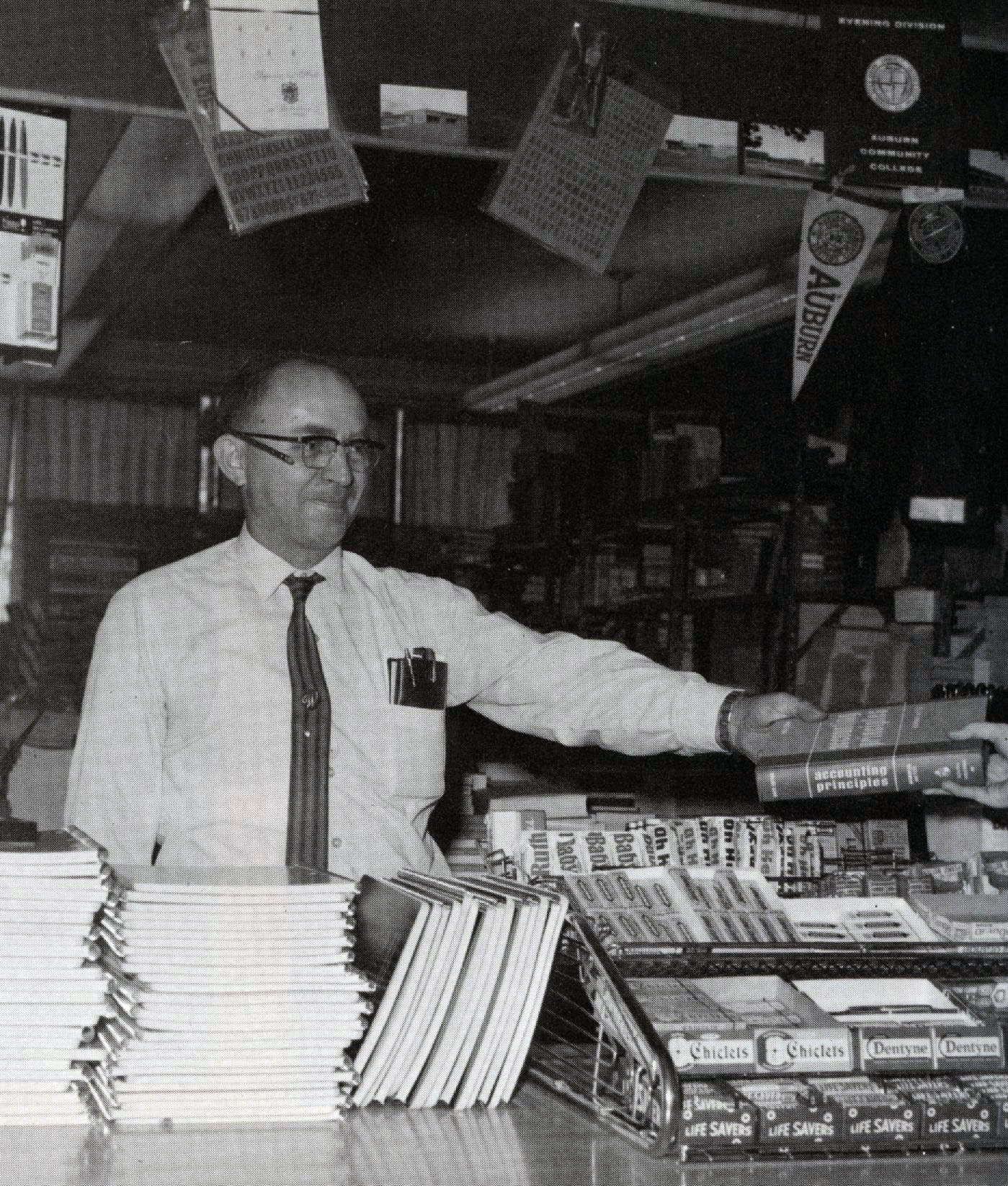 book-store-1969