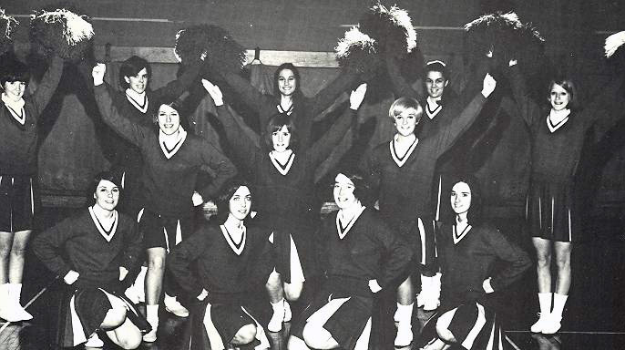 cheerleaders-1969