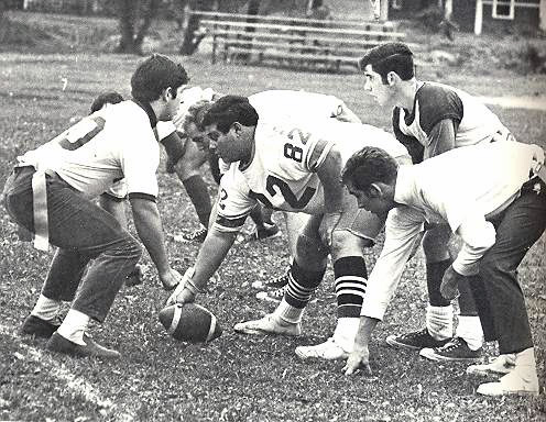 intramural-football-1969