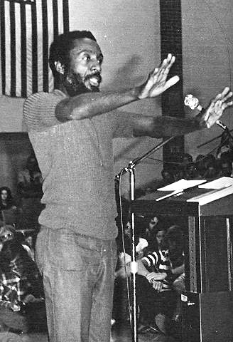 acc-lecture-series-politics-in-america-dick-gregory-1975