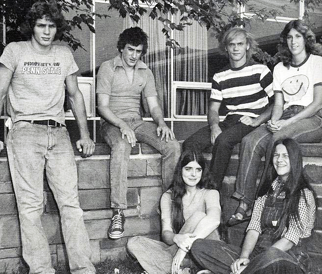 acc-students-1975-2