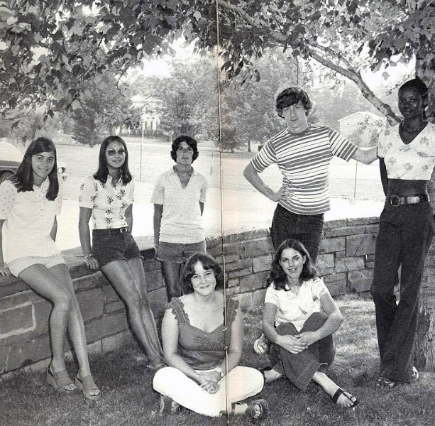 acc-students-1975