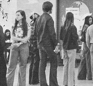 around-campus-1975-7