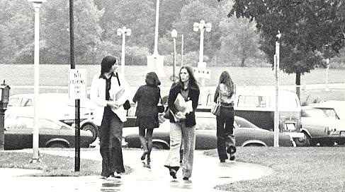 around-campus-1976-4