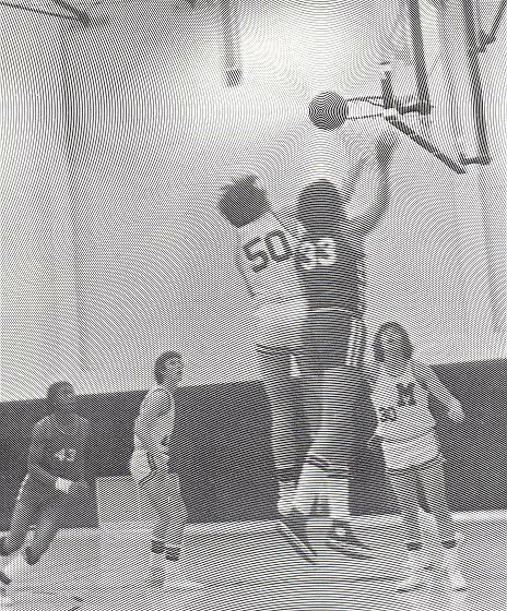 basketball-action-1976