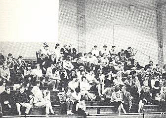 basketball-spectators-1975