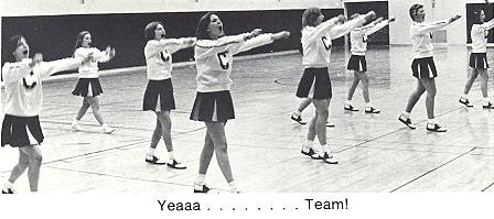 cheer-leading-club-action-1976