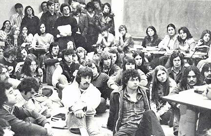 class-time-1976
