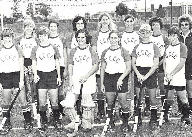 field-hockey-1976