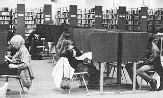 library-1975