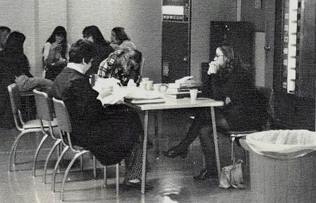 lunch-break-1975