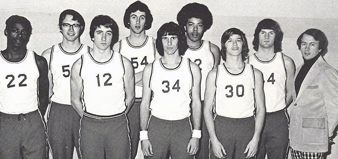mens-basketball-1976