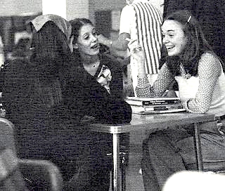 social-time-on-campus-1975