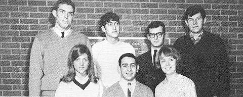 student-council-1975