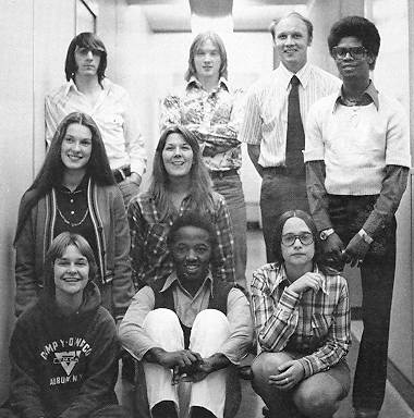 student-government-organization-1976