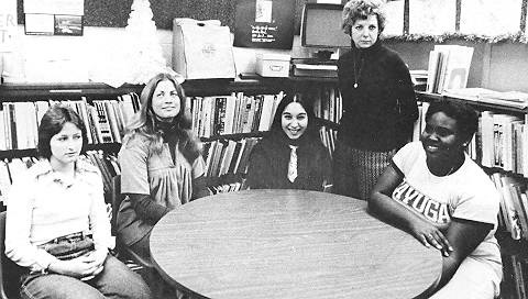 student-service-commission-1976