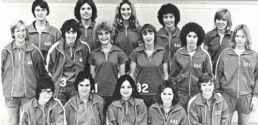 volleyball-1976