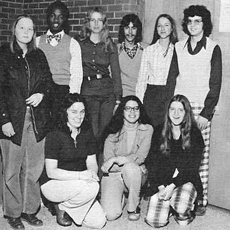 yearbook-staff-1975