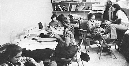 yearbook-staff-1976