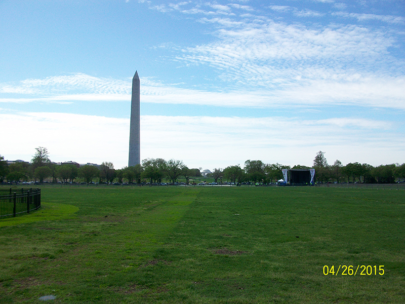 Mall from White House.jpg