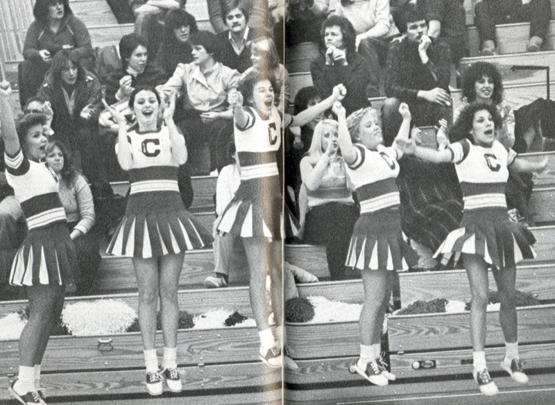 cheerleaders-1983-2