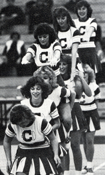 cheerleaders-1983