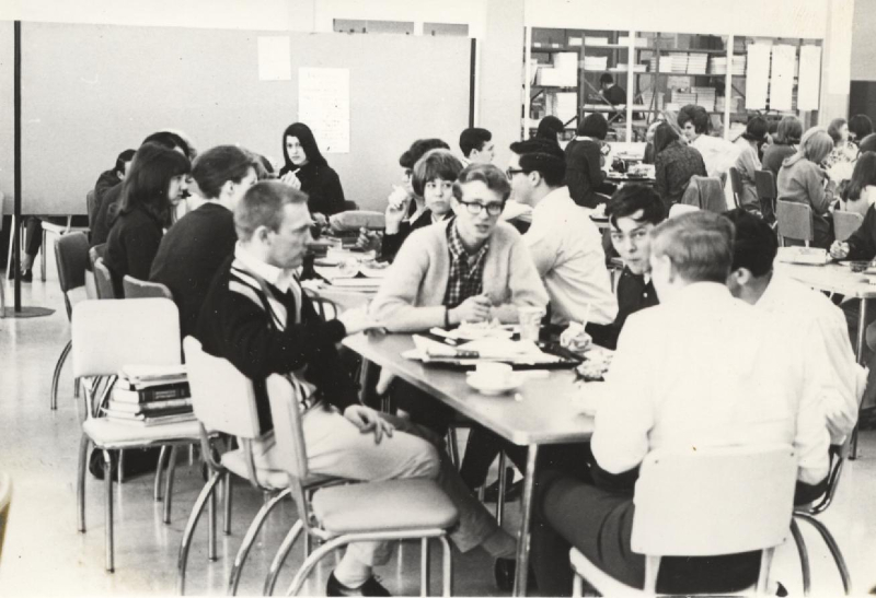 acc-cafeteria-1960s-1
